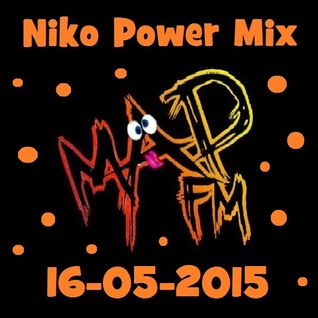 Moulti Mad Mix 2 for Mad FM