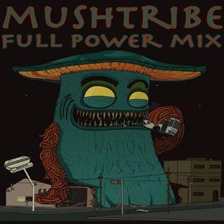Full Power Mix (Progressive Psy)