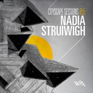 Nadia Struiwigh - Cityscape Sessions