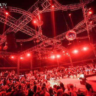 maDJam Live@White Dubai Friday March 13, 2015