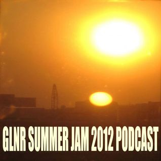 Guilner SUMMER JAM PODCAST