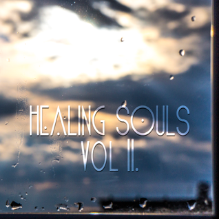 Healing Souls #2 (Emancipator, Nujabes, M83, Aphex Twin, and more)