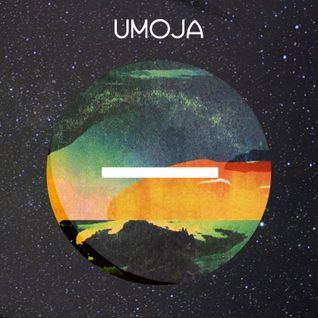 13 Mooncycle mix - Umoja (Overtone)