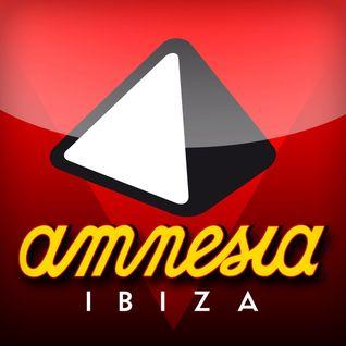 Sven Väth Live @ Amnesia Ibiza_Cocoon Club Closing 2000_