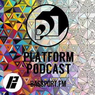 Bassport FM Platform Project #17