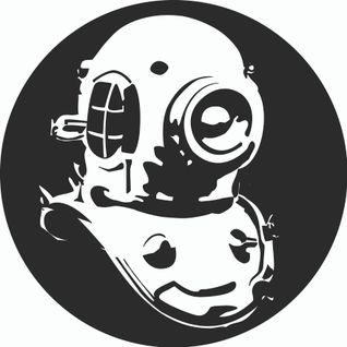 Klangtaucher - Folge 1