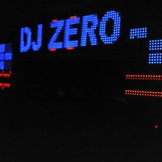 Dj Zero - radioFlash FM 93.3