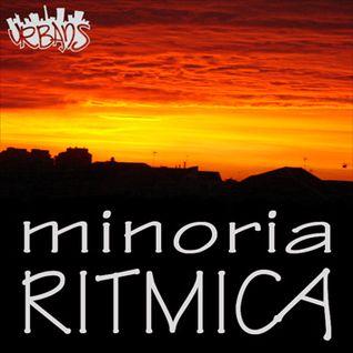 Minoria Ritmica (vol.1)