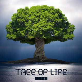 TREE OF LIFE (DUB)