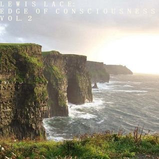Edge Of Consciousness Vol 2