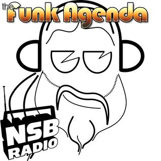 The Funk Agenda (2016.11.28)