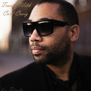 Travel With CArl Craig
