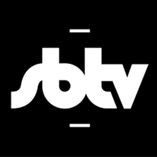 Barely Legal - SBTV Beats Mix