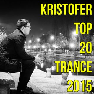 Kristofer - Top 20 of 2015