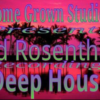 Deep Home Grown3
