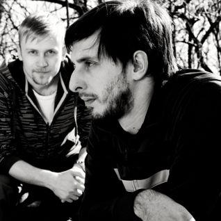 Noisedock - Live @ Beenoise Attack - Tuff & Twisted Radio UK