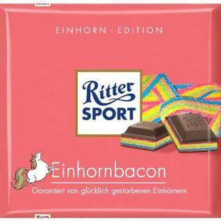 Olli Wehr - Mett am fetten Typ (250 mg mix)