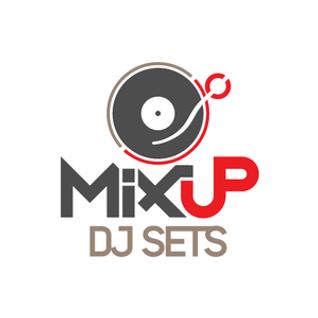 Sex,Relax. NOGain - MixUPDJSets AO VIVO