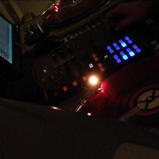 Liquid Mix - July 7th 2013 -
