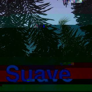 TSFN - SoMåR :: Suave ::