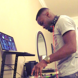 Deep House Mix - March 2015