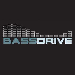 Deco Radio on Bassdrive - Sept 9th 2006
