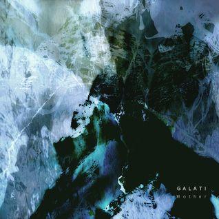 Psychonavigation Records June 2014 Mix