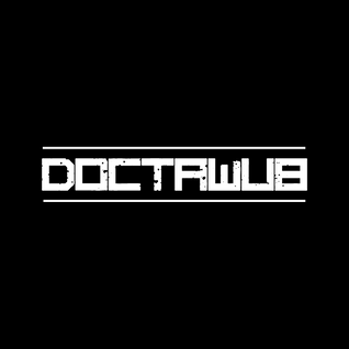 DoctaWub - Epic Pizza Mix 2