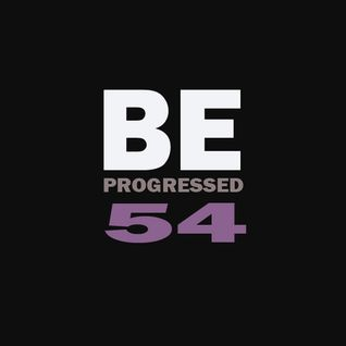 Be progressed 54