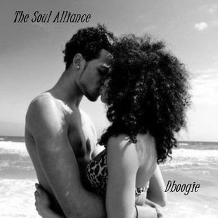 The Soul Alliance: Neo Soul + Remixes VIII