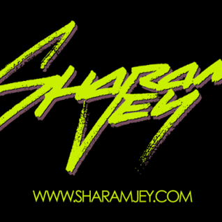 Sharam Jey In Da Summer Mix 2011
