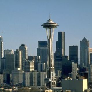 The Road to Nirvana – Part 2: The Rise Of Seattle