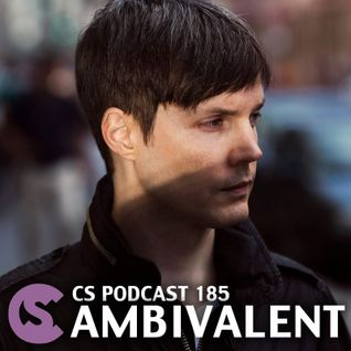 CS Podcast 185: Ambivalent