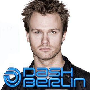 Dash Berlin - A State of Sundays - 05-Apr-2015