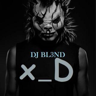 SUMMER MIX VOL.3 - DJ BL3ND & DJ TERI MIKO x_D