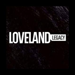 Sasha – Loveland Legacy - August 2016