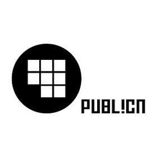 Vedran Komm - Public ∏ Pee Podcast 2014