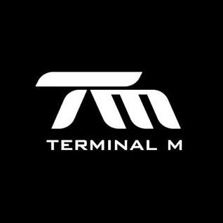 Label Leaks File 019 - Terminal M podcast - mixed by Danny Serrano