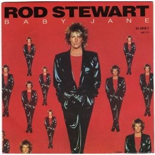 Retro Countdown: 1983-07-09 UK Top 40