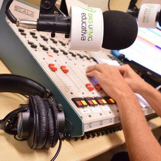 Junto e Mixado - Programa 102 - Rádio UFMG Educativa