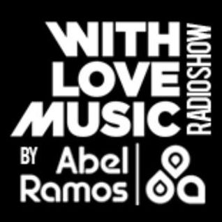 With Love Music Radio Show 55