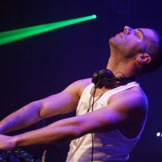 DANCECLUB RADIO 28-OCT-2010 DJ DANNY VERDE FROM ITALY