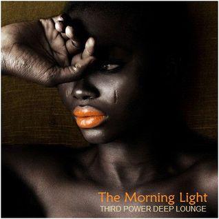 "DEEP LOUNGE - ""The Morning Light"""