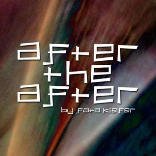 After the After 91 (some of) The Best of 2015