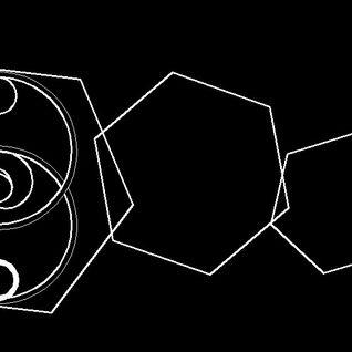 Geometry - Swamp Tracks * Dark Techno/Minimal Mix