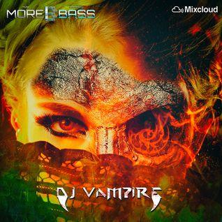 My TranceVision Vol 66