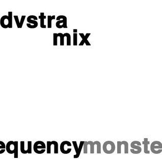 Indvstria Mix