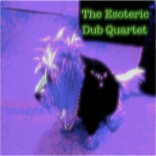 The Esoteric Dub Septet - Benjik's Tubbystyle Mix