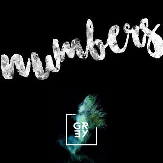 Numbers Podcast (1)