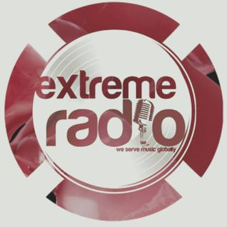 VAL ● Reflections | Episode 61 | Extreme Radio